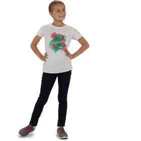 Regatta Bosley T-Shirt Kids White